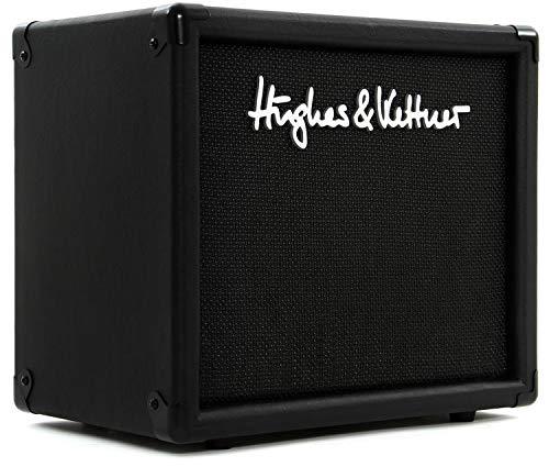 Hughes & Kettner TubeMeister 110 30-watt 1x10