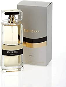 Impress paris perfume for women 100 ml