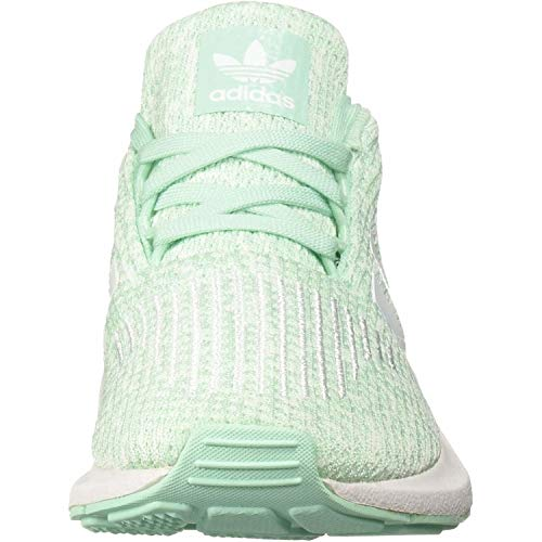 Mencla J Deporte Swift 000 Multicolor Adulto adidas Zapatillas de Run Aerver Unisex Ftwbla ApORqwHz