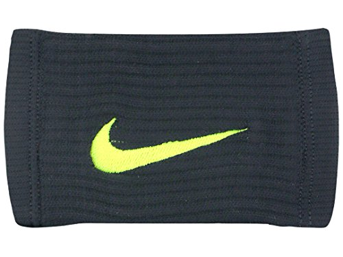 NIKE Dri-Fit Reveal Doublewide Wristbands -  Nike-Accessories, BN5009 085