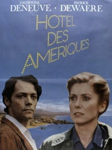 hotel-des-amerique-english-subtitled