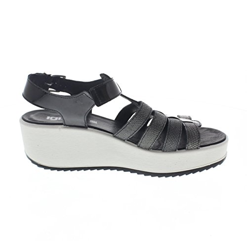 Slips 4 Navy Kindle On Walk Femme Wnr775mn Go Skechers Chaussures 6IxYgg