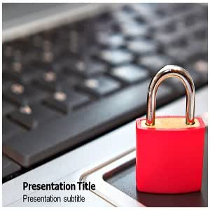 Amazon ethical hacking powerpoint template ethical hacking ethical hacking powerpoint template ethical hacking powerpoint ppt template toneelgroepblik Images