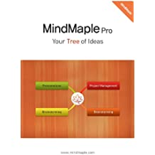 MindMaple Pro (Lifetime License) [Download]