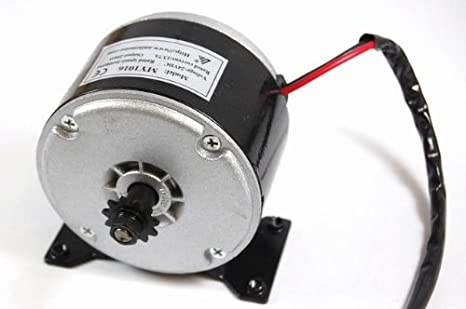 24 VOLT 280W ELECTRIC SCOOTER Razor E300 MOTOR ST09