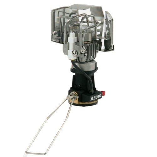 Soto (SOTO) Platinum lantern SOD-250