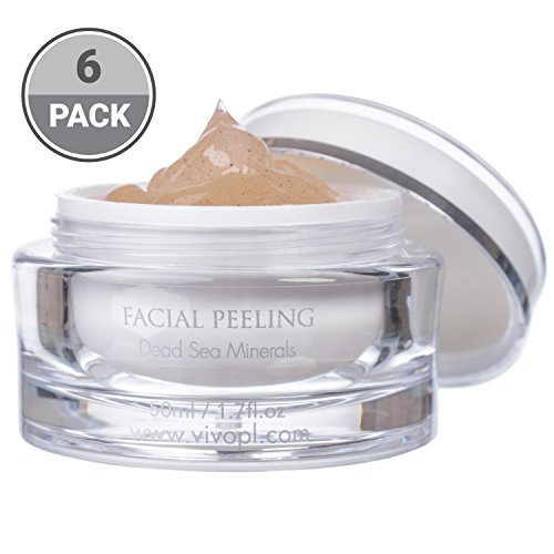 Best Budget Skin Care Products - 7