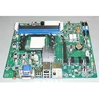 620887-001 HP Desktop ALVORIX Motherboard AM3