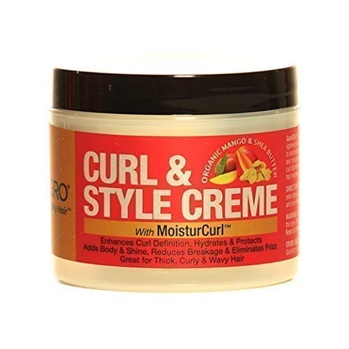 Buy hair grease for thinning hair