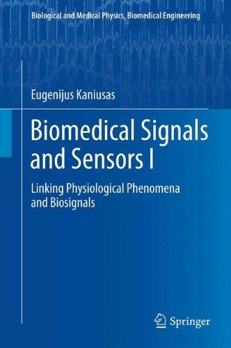Biomedical Signals and Sensors I: Linkin - Biomedical Sensors Shopping Results
