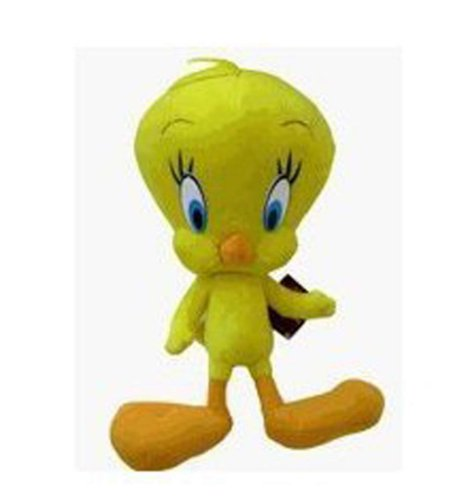 Looney Tunes 12