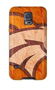jody grady's Shop Best 9092108K497295833 denverroncos (34) NFL Sports & Colleges newest Samsung Galaxy S5 cases