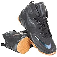 408552316579 Best Lebron 13 For Girls For the Money on Flipboard by aspirereview