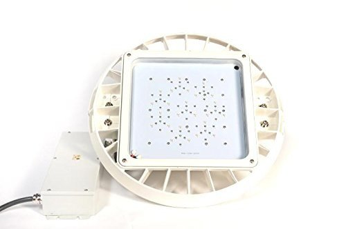 Super Pro Grow LED 0001 UL Listed 150-watt 5000-Lumen Professional Grade LED Grow Light