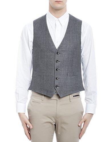 lardini-mens-ecrp485888-grey-linen-vest