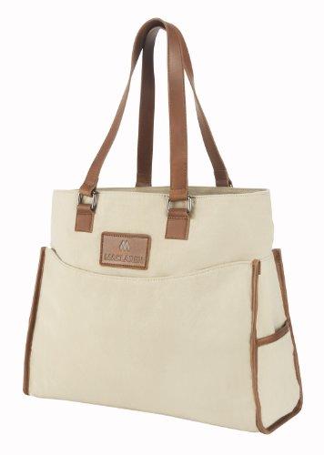 Wheel Bags Maclaren (Maclaren Nappy Bag, Bedford)