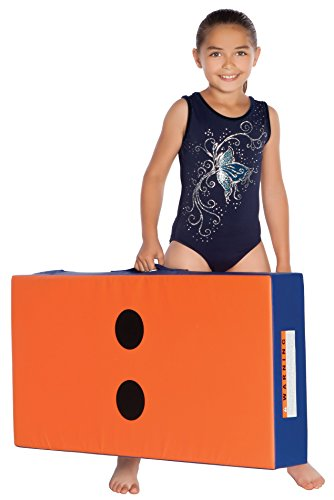 Top 10 Best Gymnastics Training Mats In 2019 Reviews Cam