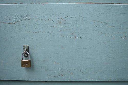 Home Comforts Póster plastificado de Pintura Entrada casera ...