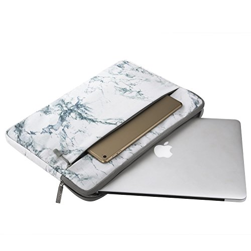 Buy laptop sleeves