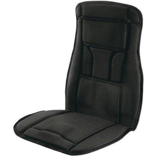 nefits Heated Massaging Seat Cushion (Electronics-Other / Personal Care) ()