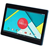 "Nextbook Ares 8"" 16GB Touchscreen Android Quad Core WiFi EFUN Tablet"