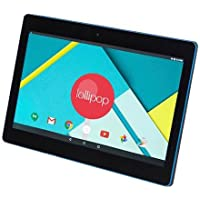 Nextbook Ares 8 16GB Touchscreen Android Quad Core WiFi EFUN Tablet