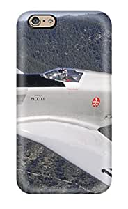 New Arrival Premium 6 Case Cover For Iphone (aircraft)