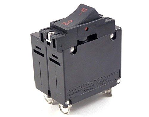 carling-technologies-30a-circuit-breaker-panel-mount-ac2-b0-22-630-432-d