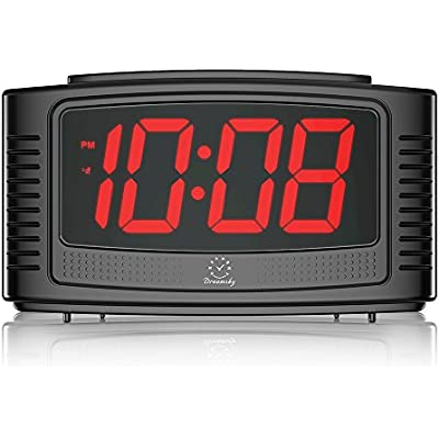 dreamsky-little-digital-alarm-clock