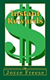 img - for Instant Rewards book / textbook / text book