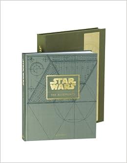 Star wars the blueprint large book takeshobo 9784812446539 star wars the blueprint large book takeshobo 9784812446539 amazon books malvernweather Image collections