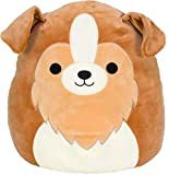 Squishmallow Kellytoy Plush Toy