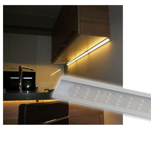 LED Lichtleiste
