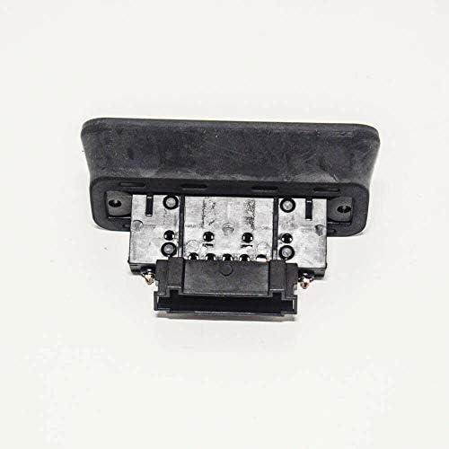 GTV INVESTMENT MB VIANO W639 Interrupteur de contact /électrique pour porte coulissante A6398200654