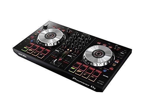 Buy intro dj controller