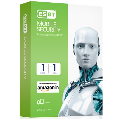 license key eset mobile security 2017