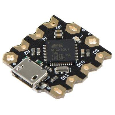 dfrobot-dfr0282-beetle-arduino-compatible-microcontroller