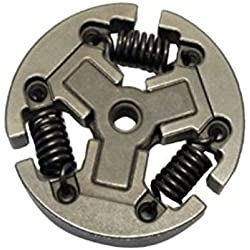 Echo A056000181 Chainsaw Clutch Assembly