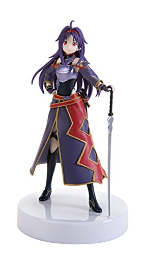 Banpresto-59-Sword-Art-Online-the-Movie-Ordinal-Scale-Yuuki-Figure