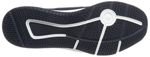 sl Indigo Express Uomo collegiate Running Reebok vital Blue Runner Scarpe white Blu Navy smoky 4TxwEA