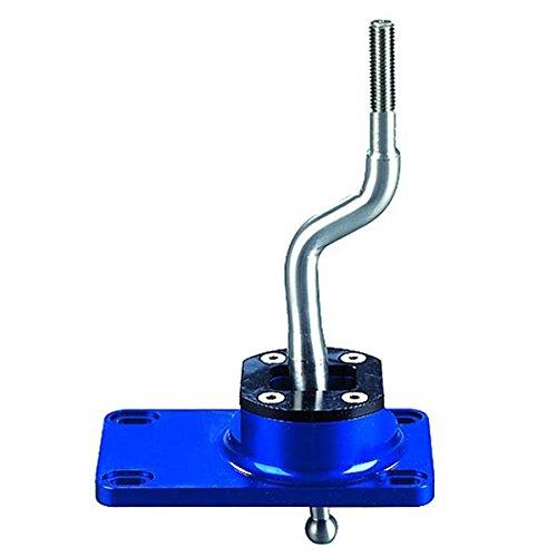B&M 45050 Precision Sport Shifter B&m Precision Short Shifter
