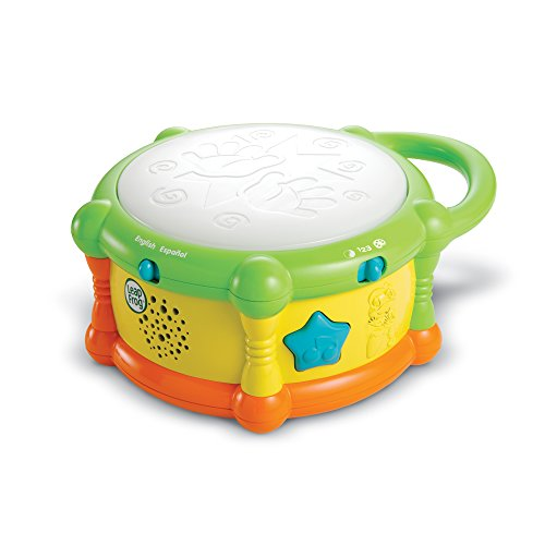 LeapFrog Learn Groove Color Play