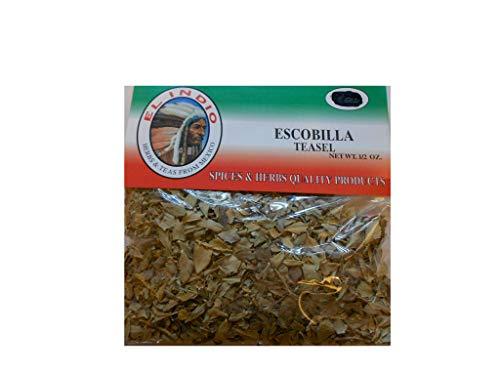 escobillateasel-12oz-14g-3-pack
