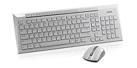 TEXTORM XP KEYBOARD WIRELESS OPTICAL MOUSE DRIVER FOR WINDOWS MAC