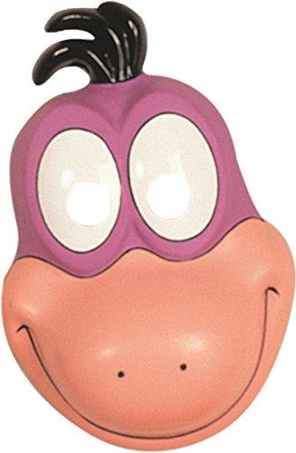 Rubie's Costume Dino Pac Mask