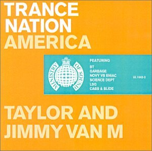 trance nation america 2 - 2