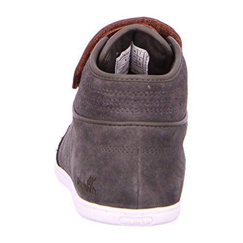 Boxfresh Swich SM Suede Charcoal Grey buy cheap footlocker finishline free shipping sneakernews PhEvrB9jY