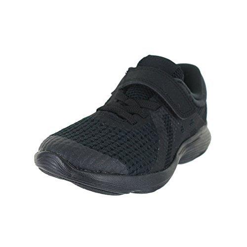Nike Air Max Torch (NIKE Air Max Torch 4 Women's Running Shoes (9 B(M) US, Cool Grey/Hyper Violet))