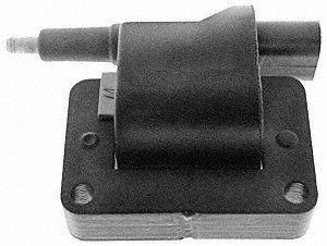 Standard Motor Products UF97 Ignition Coil (Dodge Spirit Ignition Coil)