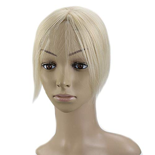 Best Quality - Hair Pieces & Toppers - Hidden Crown for sale  Delivered anywhere in USA